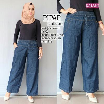 Grosir Distributor Rok Jeans 02 Harga Murah Bagus Berkualitas