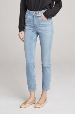 Grosir Distributor Celana jeans Wanita 03 Harga Murah Bagus Berkualitas
