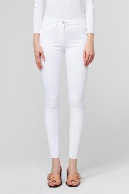 Grosir Distributor Celana jeans Wanita 04 Harga Murah Bagus Berkualitas