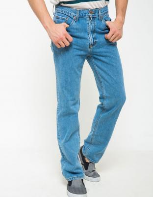 Grosir Distributor Celana Jeans Lea 09 Harga Murah Bagus Berkualitas